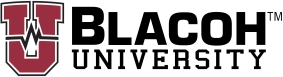 BLACOH University logo