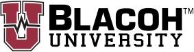 Blacoh University