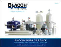 Back pressure valves blacoh fluid control back pressure pressure relief valves capabilities guide ccuart Image collections